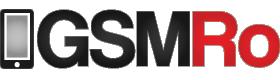 GSMRoShop.ro