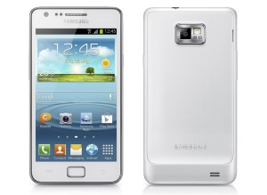 samsung-galaxy-s-ii-plus-phone-0